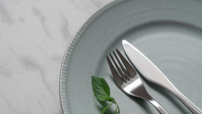 4 Health Benefits Of Fasting