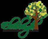 Elmsleigh_logo.png