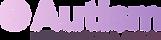 Autism-logo_v1.png