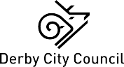 Derby City.png