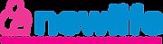 newlife-logo-800.png