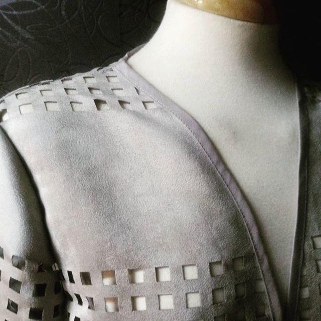 levita de atelina