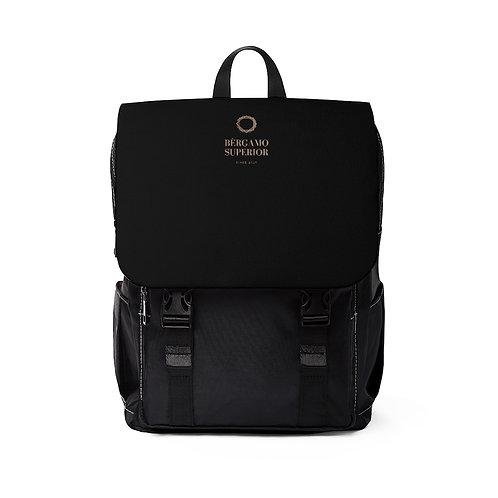 B|S Travel Backpack