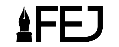 FEJ.png
