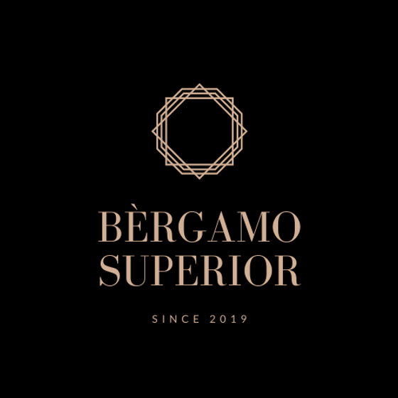 Bèrgamo_Superior.png