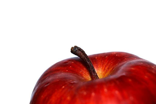apple-close-up-edible-89434.jpg