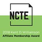 2018_Badge_Membership.jpg