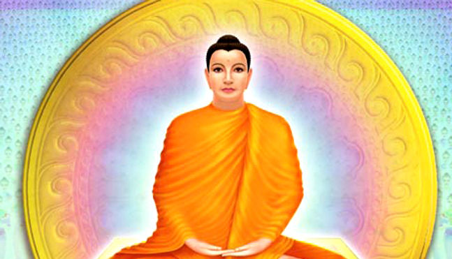 Lord-Buddha18.jpg