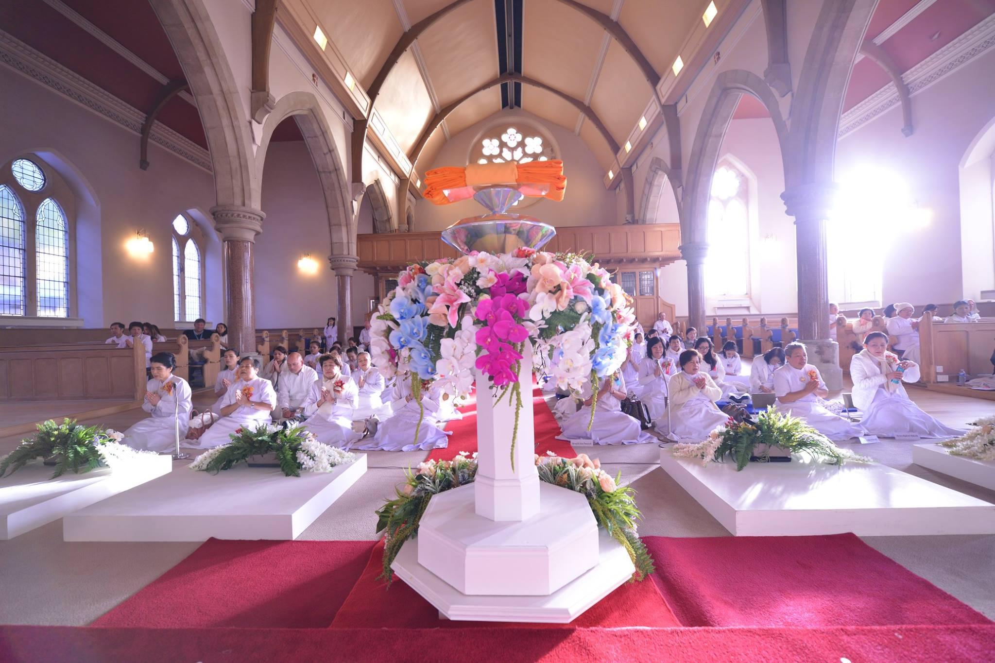 Kathina ceremony6.jpg
