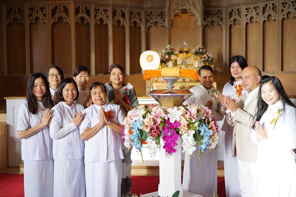 Katina  ceremony21.jpg