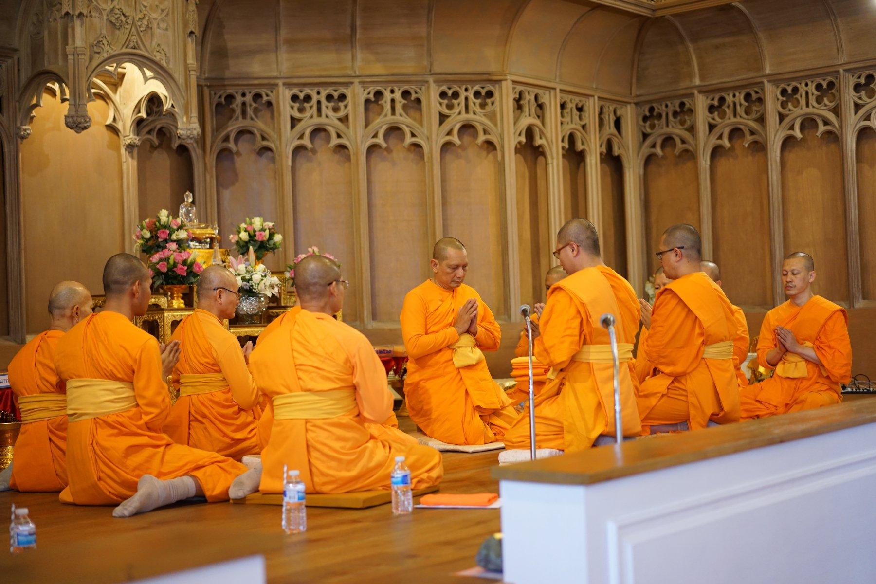 Katina  ceremony36.jpg