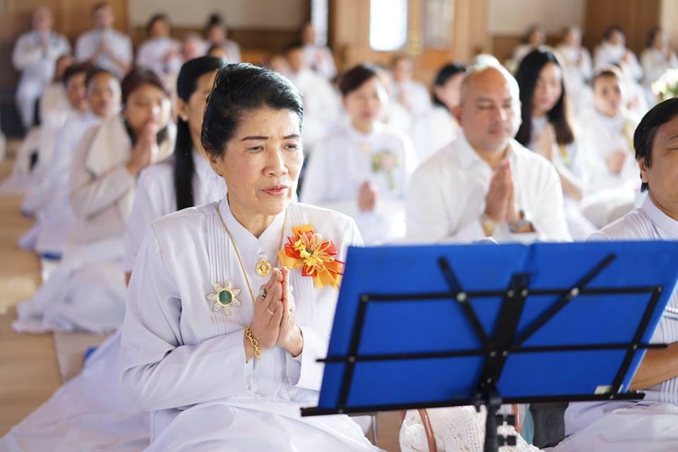 Katina  ceremony20.jpg