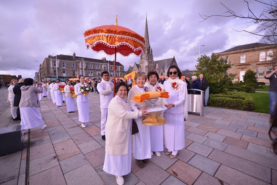 Katina  ceremony19.jpg