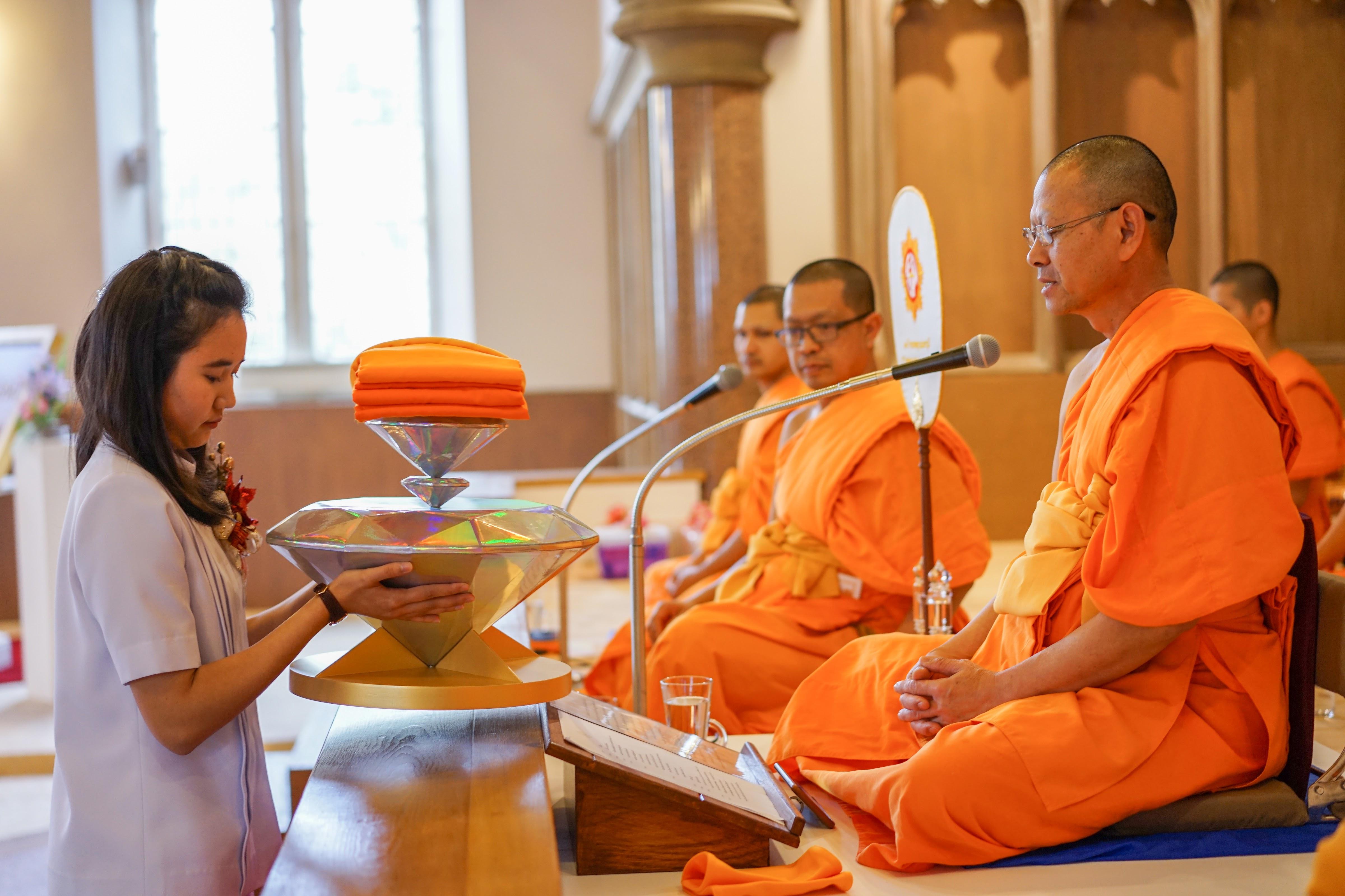 Katina  ceremony11.jpg