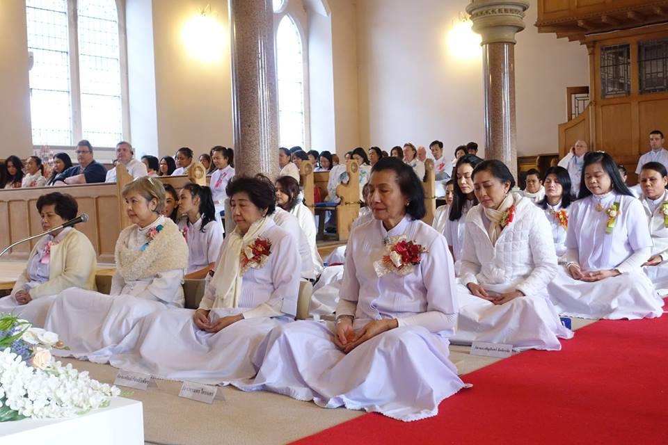 Katina  ceremony31.jpg