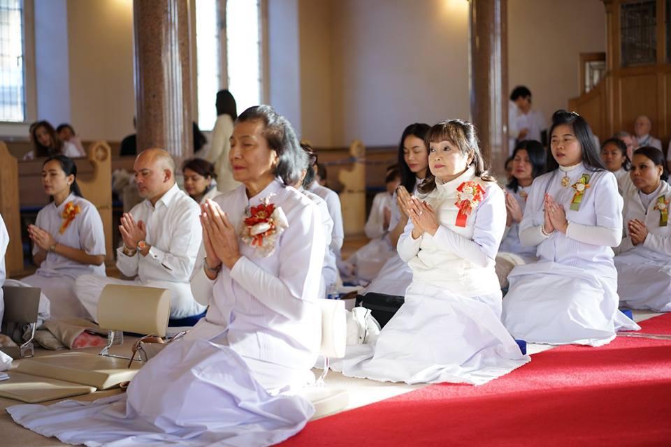 Katina  ceremony22.jpg
