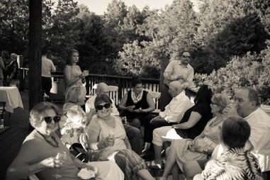 family reunion(1).jpg
