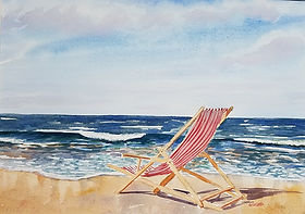 My Spot at the Beach.jpg
