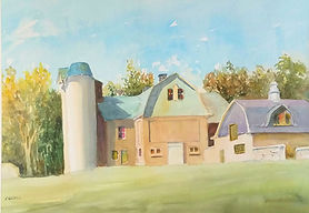 Winterthur Farm.jpg