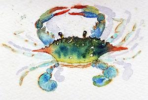 Crabbie Today.jpg