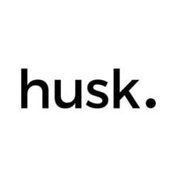 Husk Blog