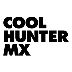 Cool Hunter Mx