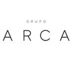 Grupo Arca Interview