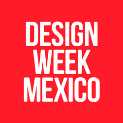 Design Week Mx