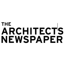 Arch Paper