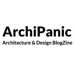 Archi Panic