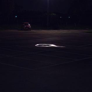 駐車場_圧縮8.jpg