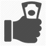 dollar-icon-png-3552.png
