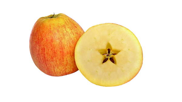 apple-2634494_1280.png