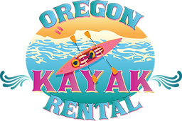 OREGON KAYAK RENTAL.png