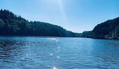 North Fork Reservoir.jpg