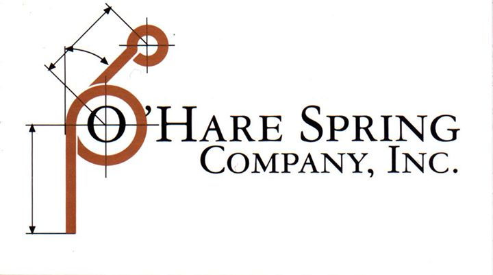 O'HARE SPRING TOUR