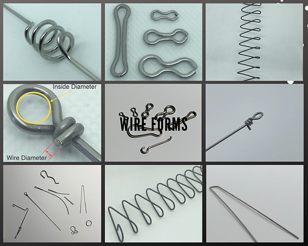 Wire Forms.png