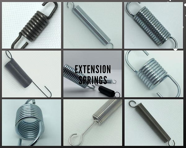 Extension Springs.png