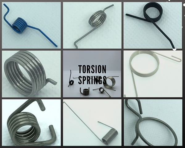 Torsion Springs.png