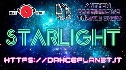 Dance Planet (senza data).jpg