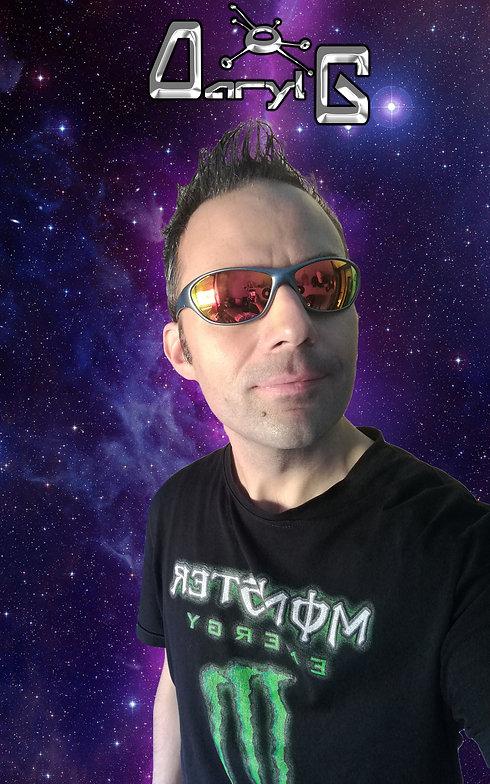 Daryl G foto 1.jpg