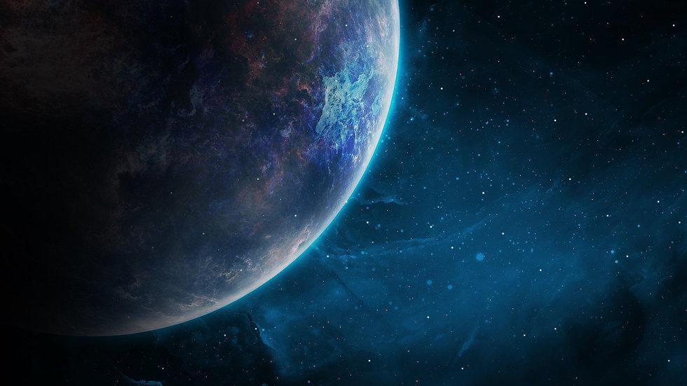 space-1569133_1920.jpg