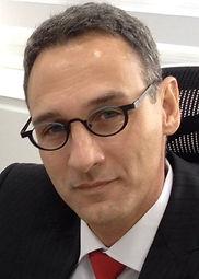 עורך דין פשיטת רגל בחיפה