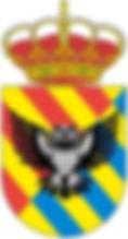 Escudo ASEVAUME editado.jpg