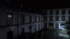 Vidéo_Inauguration_SEW.mp4