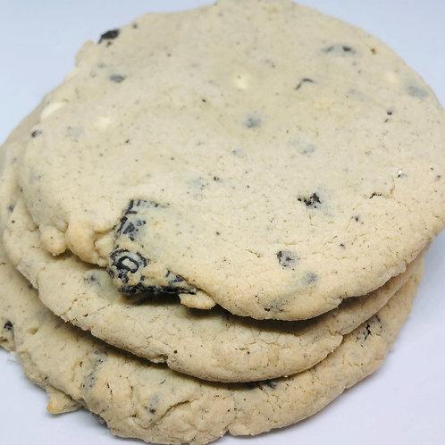 4 Pack of Oreo Cookies N Cream Cookies