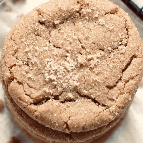 Cookie Order