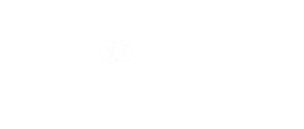 The Cookie Crave-White-01.png