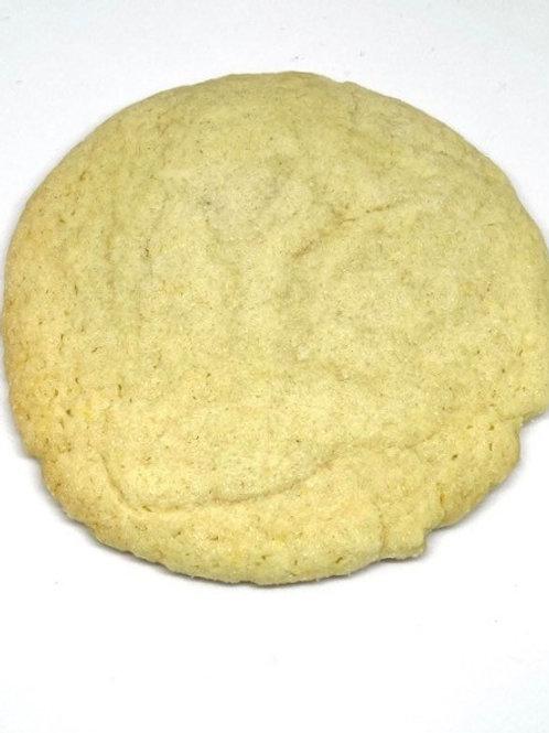 1/2 Dozen Sugar Cookies