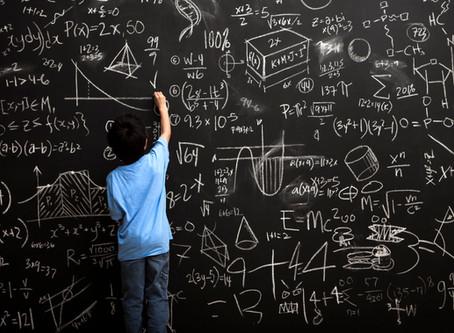 الترجمة .. المعادلة الرياضية الأجمل